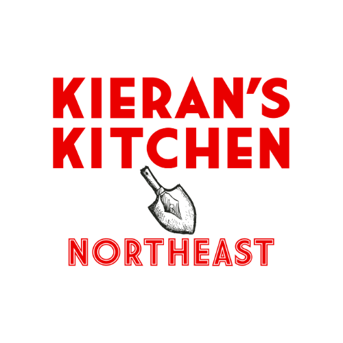 Kieran's Kitchen
