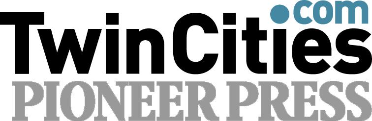 win Cities.com _Pioneer Press