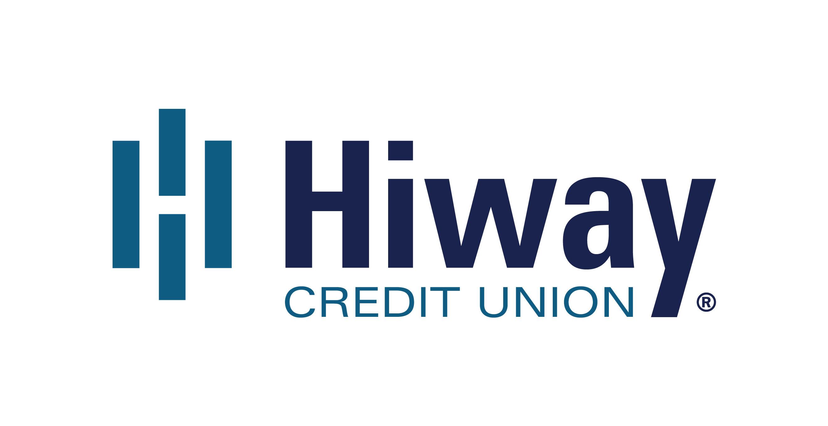 Hiway Credit Union